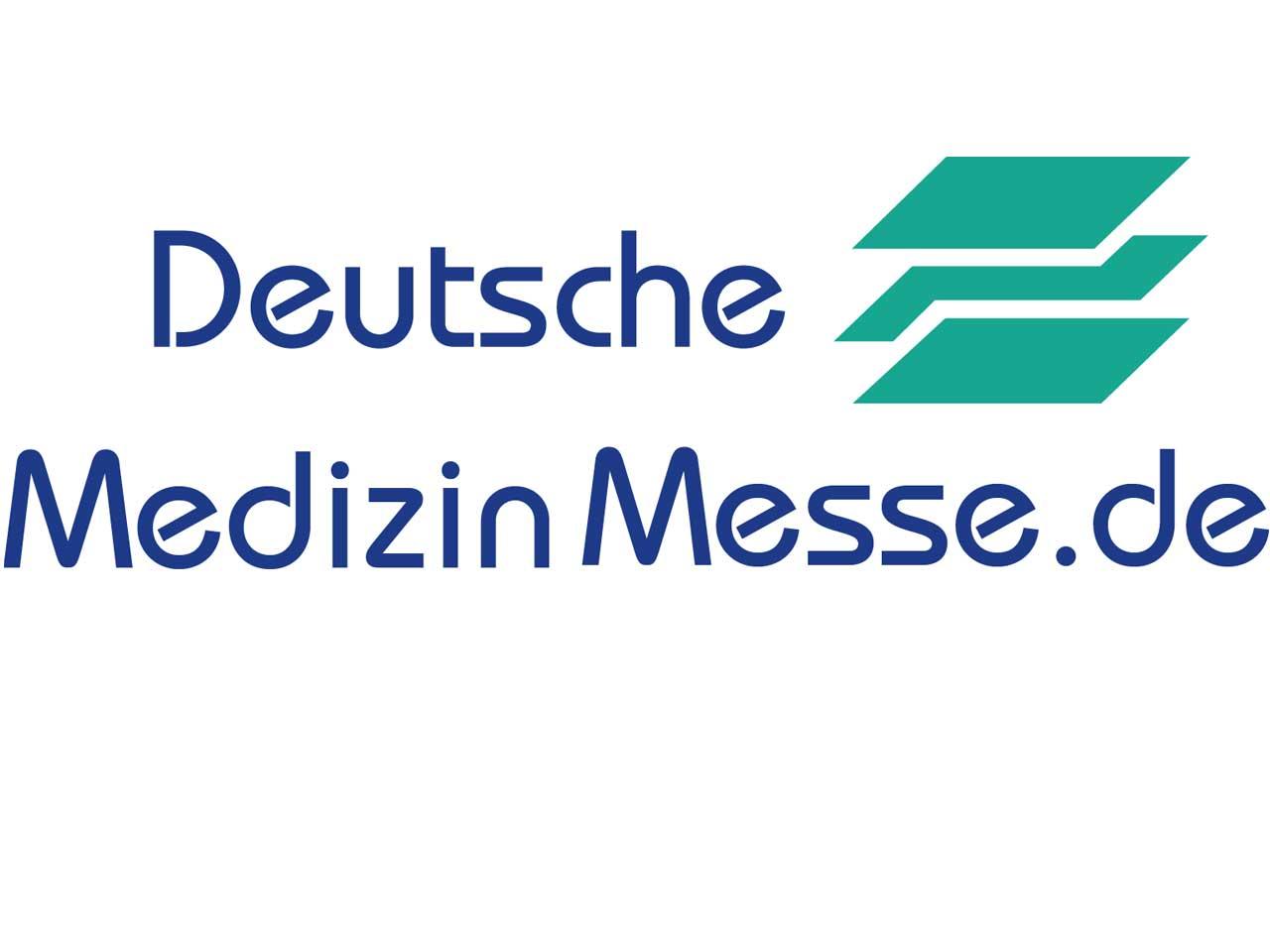Keitzl grafik design in rodgau grafik design in frankfurt for Grafik design ausbildung frankfurt